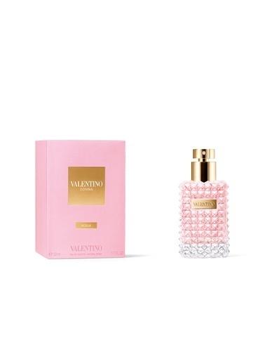 Valentino Parfüm Renksiz